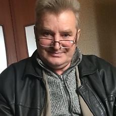 Фотография мужчины Василий, 63 года из г. Глуск