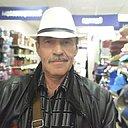 Евгений, 55 лет