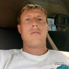 Фотография мужчины Николай, 32 года из г. Тамбов