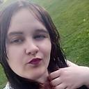 Олька, 23 года