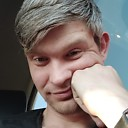 Alex, 32 года