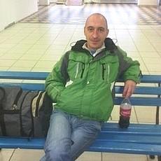 Фотография мужчины Стас, 36 лет из г. Сибай