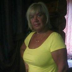 Фотография девушки Ольга, 56 лет из г. Губкин