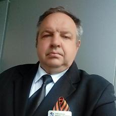 Фотография мужчины Виталий, 59 лет из г. Москва