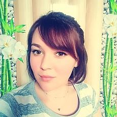 Фотография девушки Сладенькая, 27 лет из г. Тихорецк