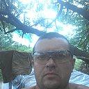 Виталий, 40 лет