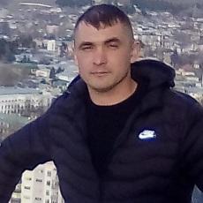 Фотография мужчины Тёма, 33 года из г. Слюдянка