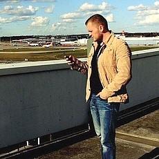 Фотография мужчины Вова, 32 года из г. Прилуки