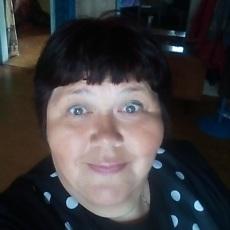 Фотография девушки Светик, 53 года из г. Павловск (Воронежская Обл)