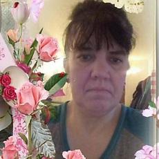 Фотография девушки Валентина, 52 года из г. Минск