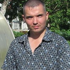 Фотография мужчины Игорь, 33 года из г. Красноуральск