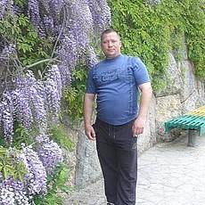 Фотография мужчины Евгений, 42 года из г. Рязань