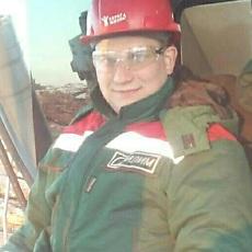 Фотография мужчины Павел, 25 лет из г. Братск