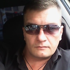 Фотография мужчины Алексей, 45 лет из г. Новосибирск