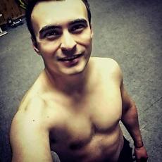 Фотография мужчины Дмитрий, 28 лет из г. Одесса