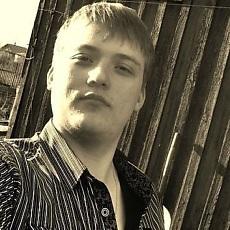Фотография мужчины Андрей, 28 лет из г. Ленинск-Кузнецкий