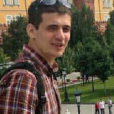 Фотография мужчины Антон, 29 лет из г. Красково
