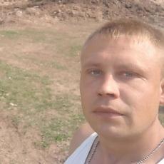 Фотография мужчины Михаил, 34 года из г. Вологда