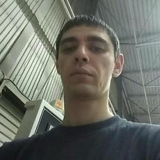 Фотография мужчины Александр, 26 лет из г. Пенза
