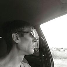 Фотография мужчины Андрей, 43 года из г. Якутск