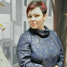 Фотография девушки Елена, 46 лет из г. Витебск