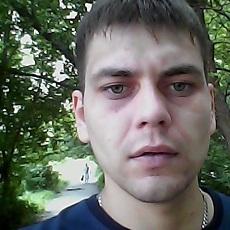 Фотография мужчины Макс, 31 год из г. Темиртау