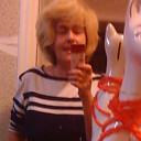 Михалина, 60 лет