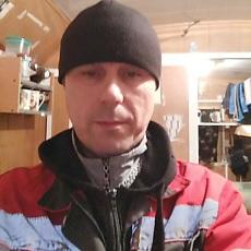 Фотография мужчины Сергей, 40 лет из г. Давлеканово
