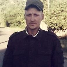 Фотография мужчины Саня, 33 года из г. Корма