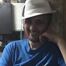Фотография мужчины Andrej, 37 лет из г. Урмары
