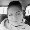 Валентина, 28 лет