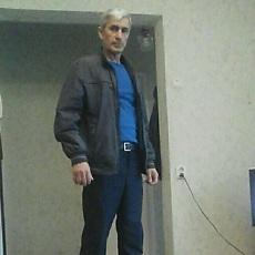 Фотография мужчины Игорь, 45 лет из г. Омск