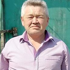 Фотография мужчины Гена, 58 лет из г. Москва