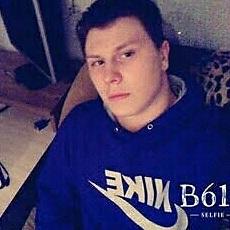 Фотография мужчины Павел, 21 год из г. Воркута