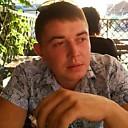 Даник, 26 лет