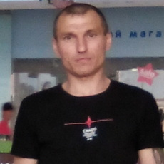 Фотография мужчины Александр, 37 лет из г. Струнино
