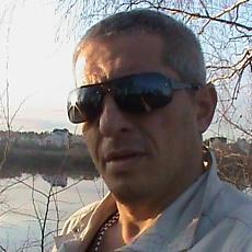 Фотография мужчины Игорь, 42 года из г. Подольск