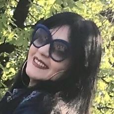Фотография девушки Марина, 50 лет из г. Днепр