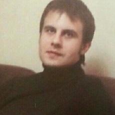 Фотография мужчины Никита, 30 лет из г. Бийск