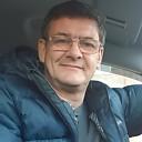 Сергей, 49 из г. Иркутск.