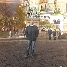 Фотография мужчины Василий Роман, 38 лет из г. Ставрополь