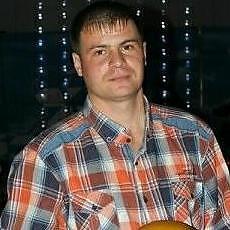 Фотография мужчины Алексей, 36 лет из г. Абай
