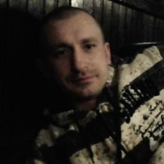 Фотография мужчины Саша, 30 лет из г. Минск