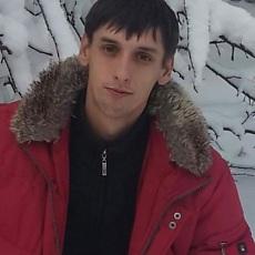 Фотография мужчины Василий, 37 лет из г. Слуцк