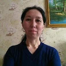 Фотография девушки Gulnara, 45 лет из г. Астана