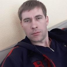 Фотография мужчины Никита, 30 лет из г. Ставрополь