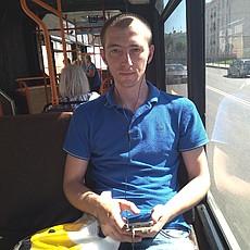 Фотография мужчины Саша, 28 лет из г. Гомель