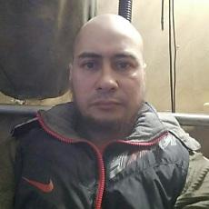 Фотография мужчины Александр, 37 лет из г. Карымское