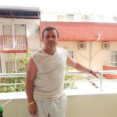 Фотография мужчины Григорий, 59 лет из г. Днестровск