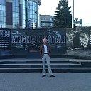 Андрей, 45 из г. Калуга.